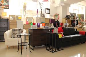 Сборка мебели Икеа в Саратове