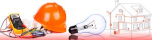 Вызов электрика на дом в Саратове