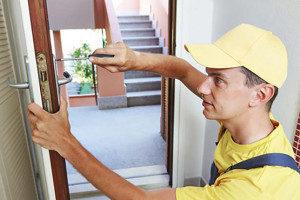 Мелкий ремонт в квартире в Саратове - услуга муж на час