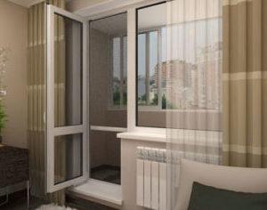 Цены на ремонт окон в Саратове